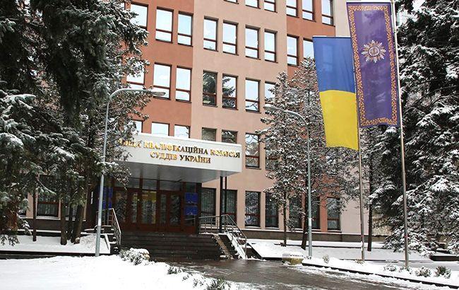 В Украине выберут Общественный совет добропорядочности