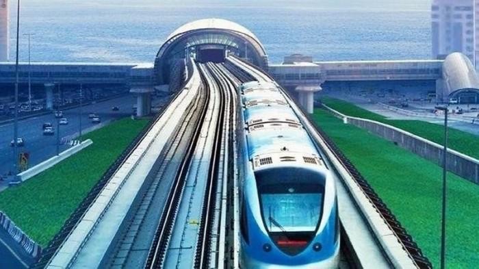 Таллинн и Хельсинки свяжет тоннель — его начнут строить в ближайшие два года