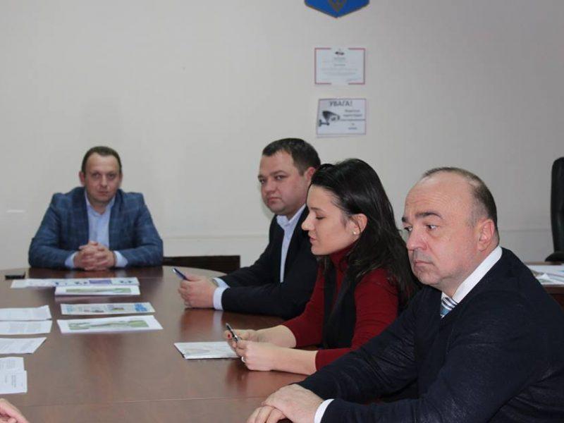 Новому собственнику завода «Океан» в ГТУ юстиции в Николаевской области напомнили о долгах по зарплате