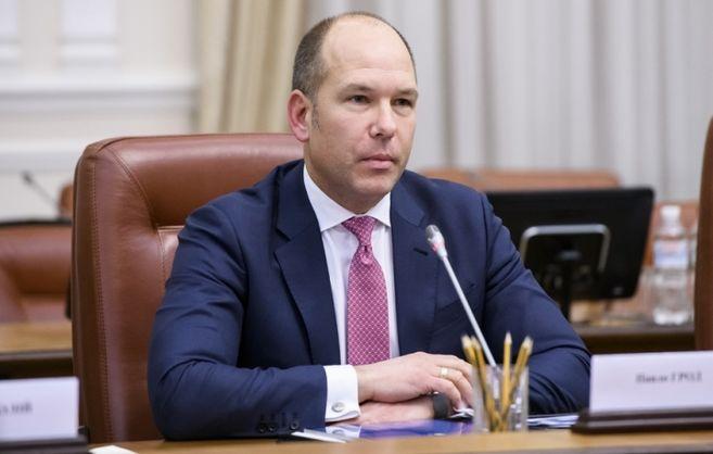 Всемирный конгресс украинцев избрал нового президента