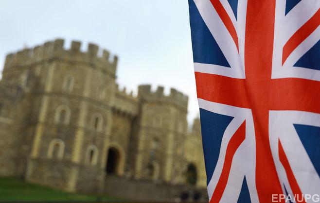 СМИ: Британия утвердила черный список олигархов, связанных с Кремлем