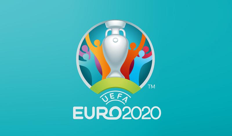 Названы три города из пяти, где сборная Украины проведет матчи в рамках отбора на Евро-2020