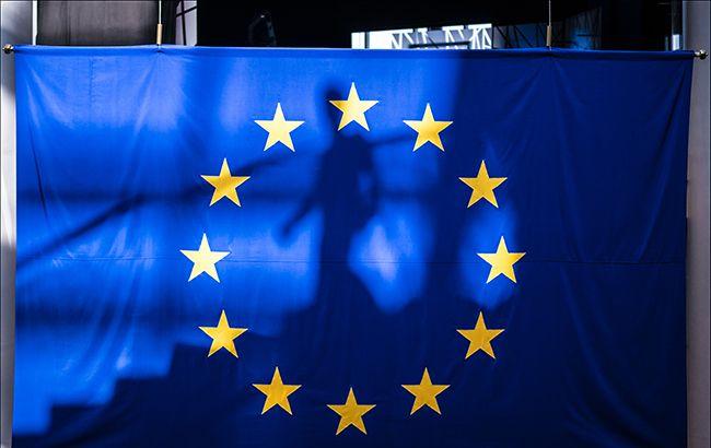 """Украина имеет """"ужасный"""" имидж в Европе – посол ЕС"""