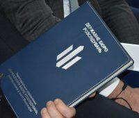 Трех сотрудников СБУ обвиняют в похищении и пытках иностранца-айтишника