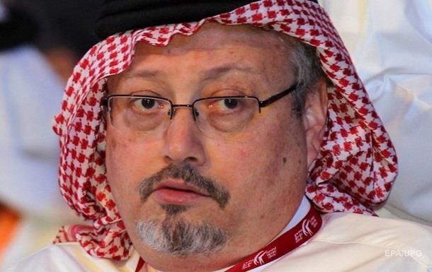 Убитый журналист Хашукджи планировал создать движение против саудовских властей – СМИ