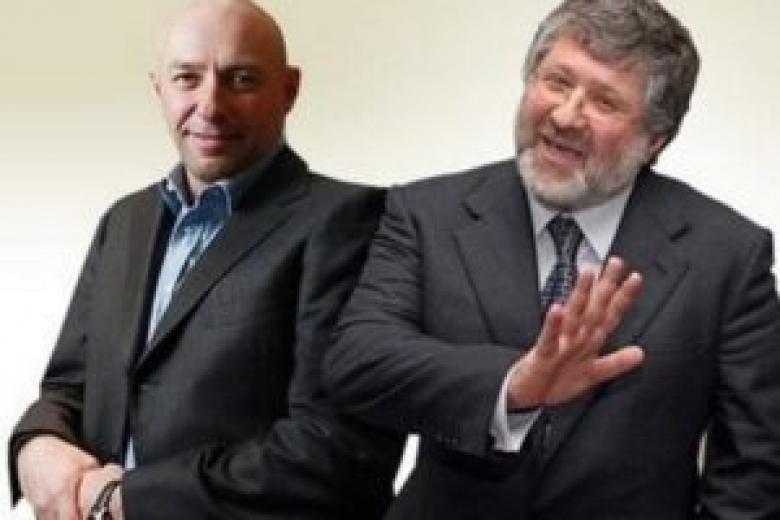 Высокий суд Лондона вынес решение по иску «Приватбанка» к Коломойскому и Боголюбову