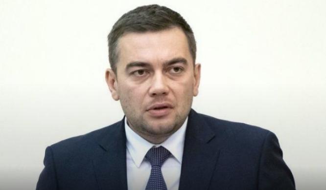 Министром АПК назначен бывший руководитель Госгеокадастра. Временно