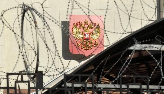 Шантаж и угрозы. РФ связала прекращение огня на Донбассе с отменой санкций