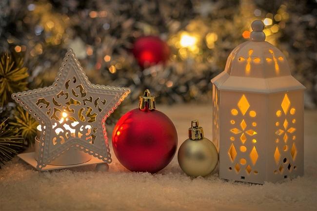 Синоптики дали прогноз погоды на католическое Рождество