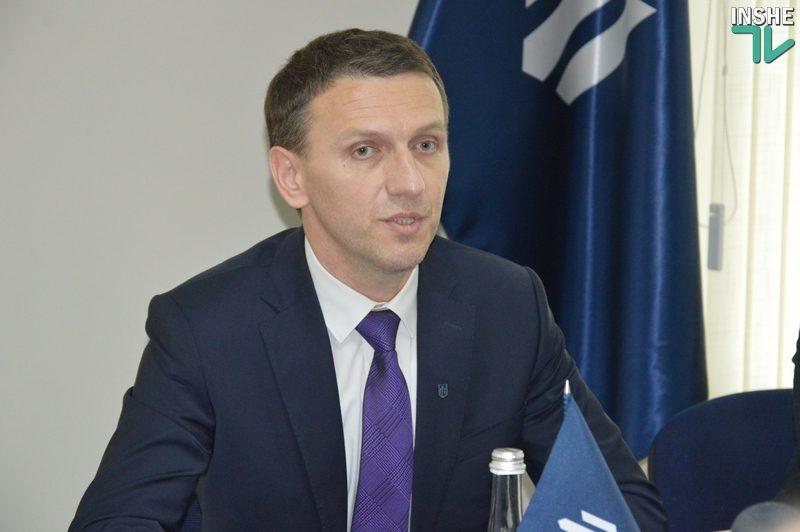Прослушку в кабинете главы ГБР случайно обнаружила пресс-секретарь
