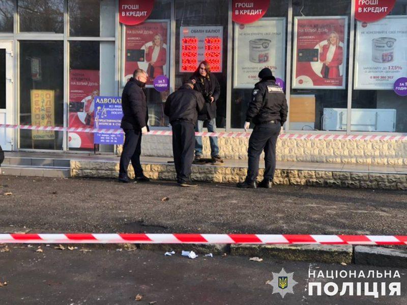 «Произошедшей трагедии в определенной степени можно было бы избежать» – заявление Ленинского райсуда по поводу вчерашнего двойного убийства в Николаеве