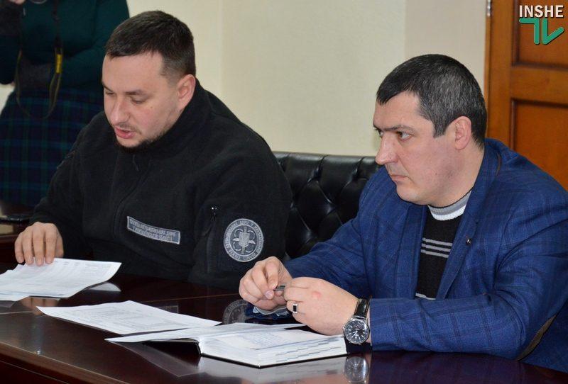 Почти 100%. Сколько в Николаевской области освоено средств на ремонт дорог, и какие планы на 2019 год