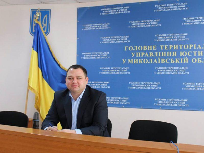 В Николаевской области нерадивые родители отдали 15 тысячам детей более 117 млн.грн. долгов по алиментам