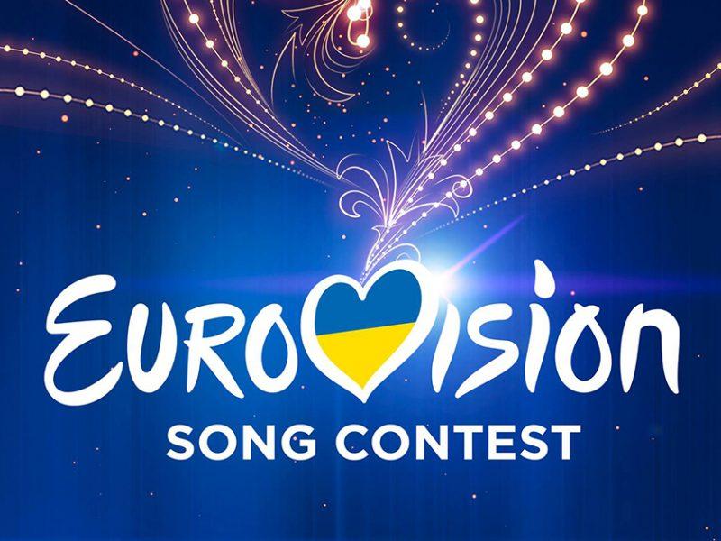 Отбор на Евровидение-2019: финалисты и их песни