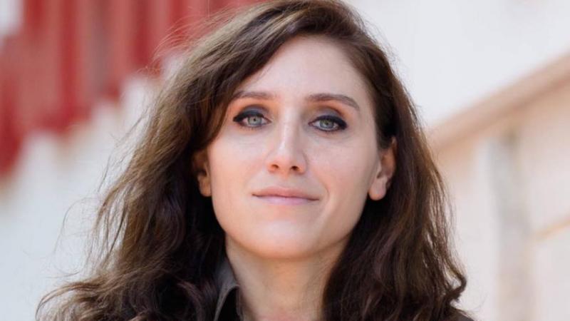 В Турции журналистку приговорили к реальному сроку за материал об офшорах экс-премьера