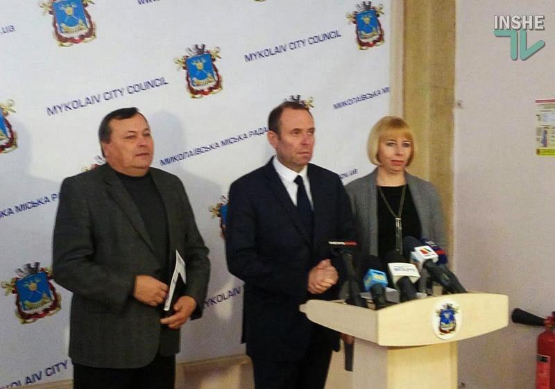В Николаеве уже 14 школ закрыли на карантин