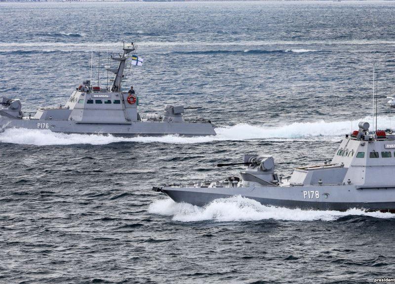 Морской узел: почему у нас нет современного военного флота, и появится ли он