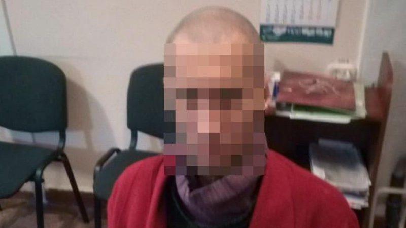 В одной из больниц Киева пациент забил до смерти соседа по палате