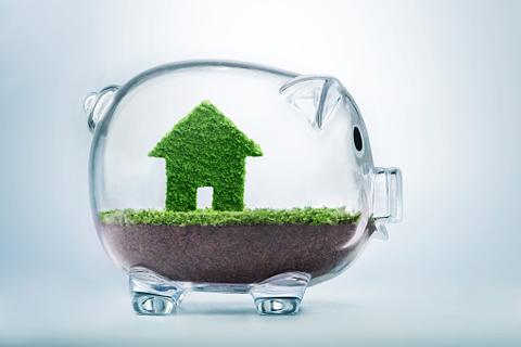 ВР одобрила закон для урегулирования задолженности за газ