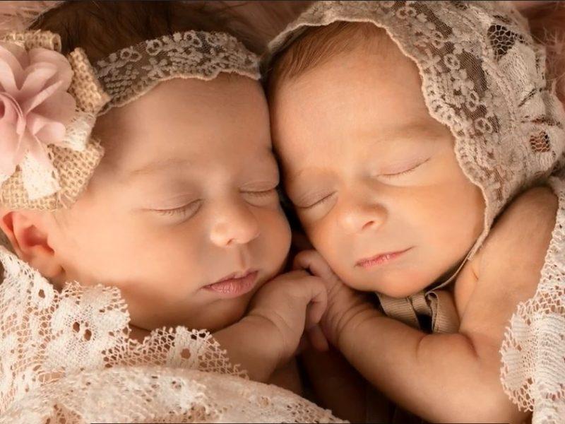 Правительство Венгрии хочет запретить однополым парам усыновлять детей