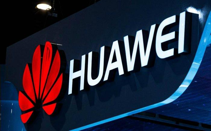 Huawei подозревают в получении финансирования от китайских спецслужб