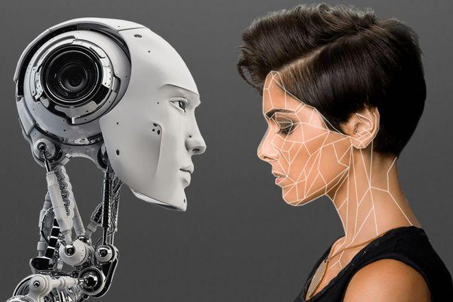 И роботы туда же? Искусственный интеллект может стать наследником гендерного неравенства