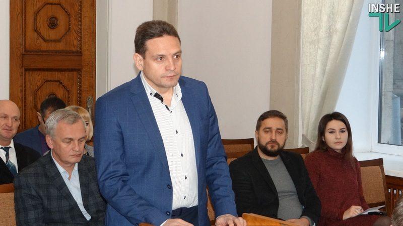 Валидаторам в трамваях и троллейбусах быть! Исполком утвердил Правила пользования горэлектротранспортом в городе Николаеве