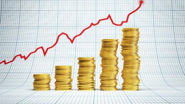 Потребительские цены на Николаевщине за год выросли на 9,4%, выше всего скакнули цены на овощи, хлеб и услуги ЖЭКов