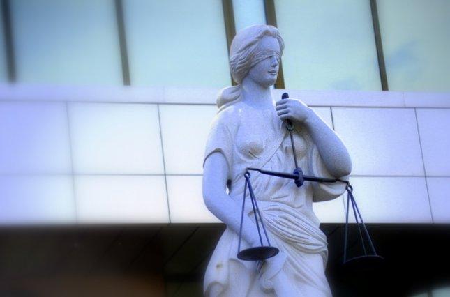 Суд закрыл первое дело по недостоверному декларированию после решения КСУ