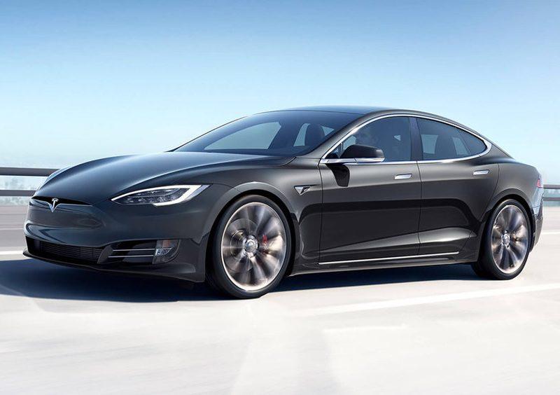 Налетай. Tesla снизила цены на все модели автомобилей