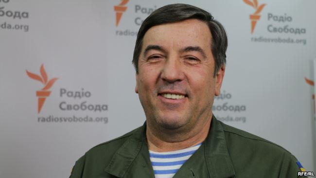 Не запрещено, но не честно: В избирательных бюллетенях будет два кандидата Тимошенко Ю.В.