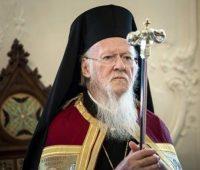 Вселенский патриарх Варфоломей попал в больницу в США в первый день визита