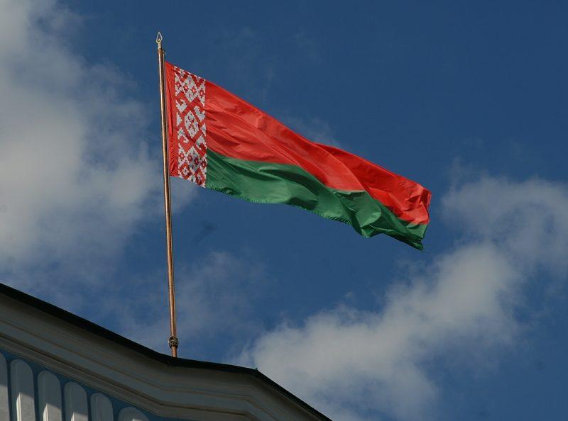В МИД Беларуси ответили на санкции Евросоюза