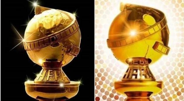 Кто они, номинанты на «Золотой глобус-2019»?