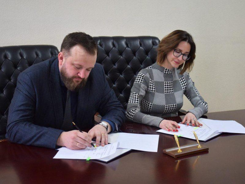 Николаевская область стала пилотным регионом в новом проекте по лечению туберкулеза