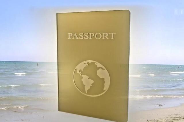 Россияне и китайцы покупают гражданство Мальты и Кипра. А потом едут жить в Швейцарию