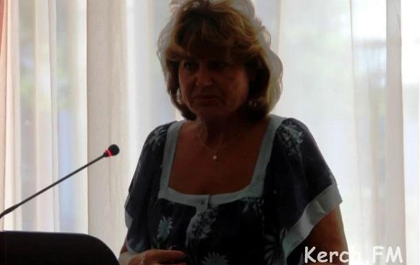 Бойня в колледже Керчи: СМИ сообщают об увольнении директора