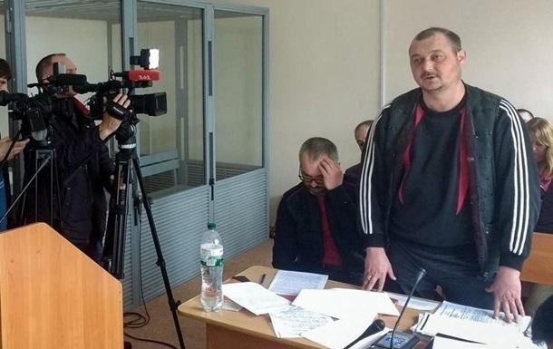Пропавший капитан судна Норд объявился в Крыму