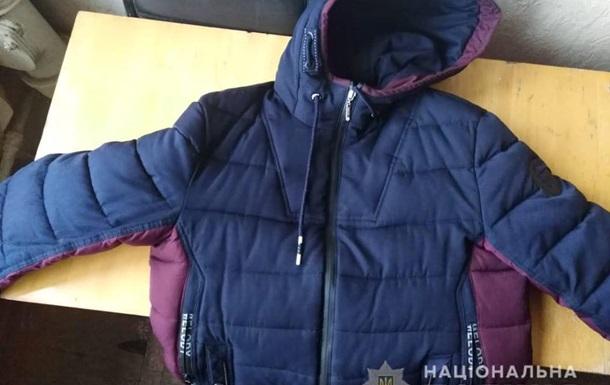 В Измаиле рецидивист украл куртку во время заседания суда