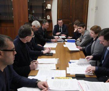 молодежный кредит на жилье в украине 2020взять займ в саратове