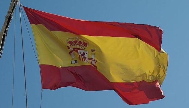 В Испании тех, кто откажется от вакцинации против коронавируса, будут заносить в специальный список