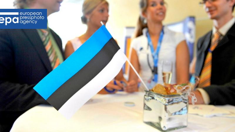В Эстонии хотят, чтобы РФ возместила ущерб от советской оккупации