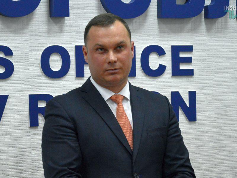 С начала президентской предвыборной кампании на Николаевщине зарегистрировано уже 17 фактов нарушений – полиция