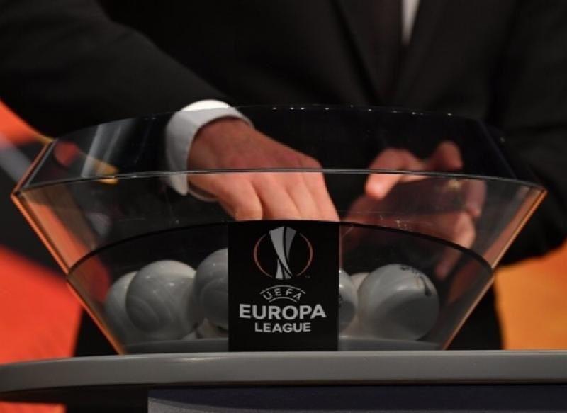 Соперником «Динамо» в 1/8 финала Лиги Европы стал лондонский «Челси»
