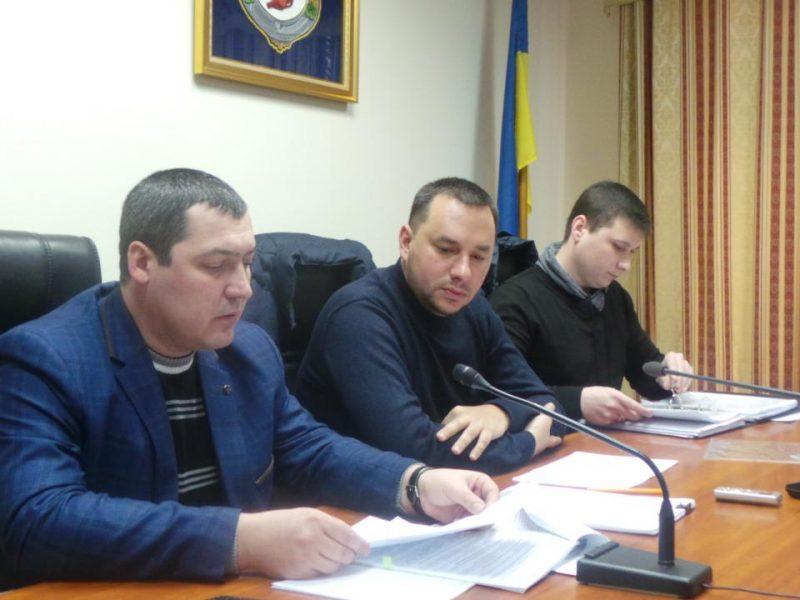 Комиссия решила отказать всем участникам конкурса перевозчиков на Николаевщине – не соответствуют требованиям