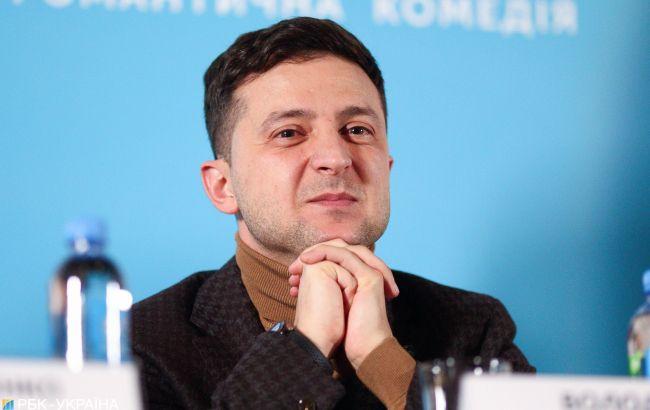 Служить народу будут те же: зачем Зеленскому чиновник из правительства Азарова