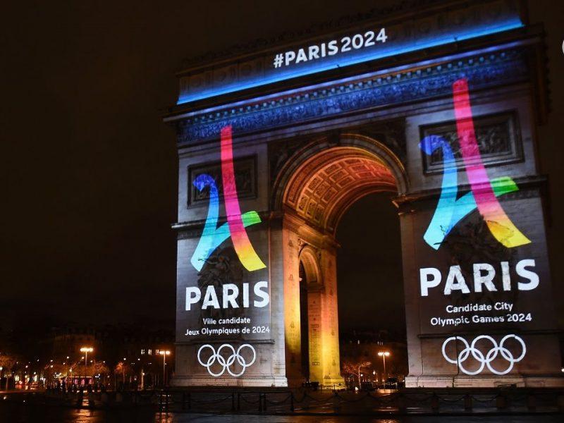 Оргкомитет Олимпиады-2024 предложил провести соревнования по брейк-дансу