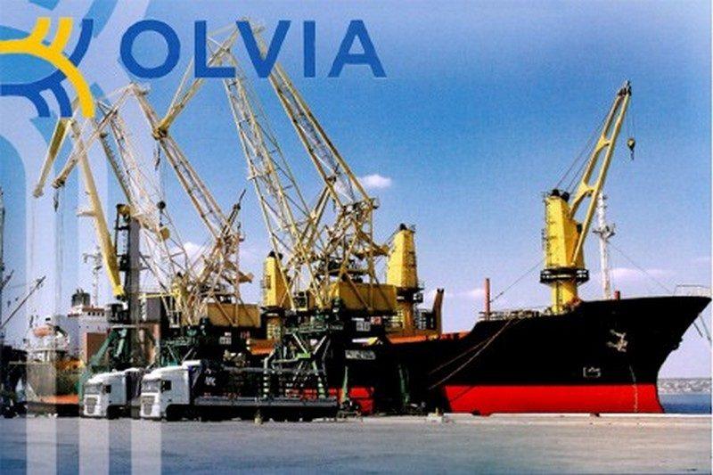 Нардепам от Николаевщины предлагают подписать обращение к Президенту Украины о передаче СК «Ольвия» в концессию городу Николаеву без конкурса (ДОКУМЕНТ)