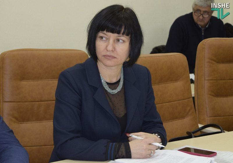 В Николаеве создадут Центр социально значимых болезней