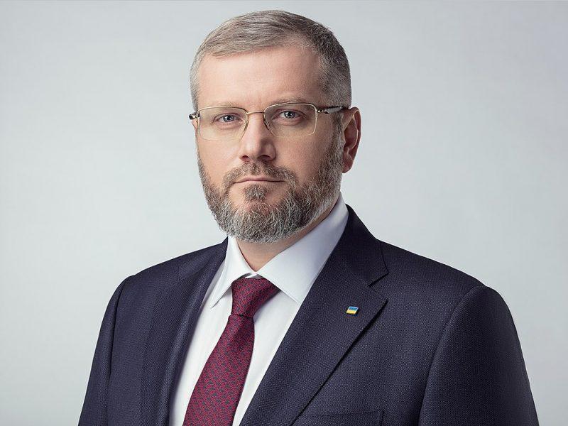Депутаты городских и районных советов – кто стал доверенным лицом Александра Вилкула на Николаевщине